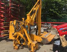 Shelbourne Reynolds HD760T - £9,500 +vat