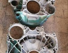 Renault /Coloche de Motor / Flywheel Clutch Housing
