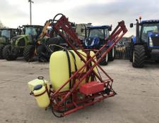 Hardi 600 Litre Sprayer