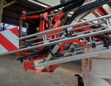 Kuhn Deltis 1200 24M Mounted Sprayer