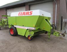 Claas 1150 RC