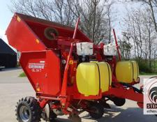 Grimme GL 34 T #17439