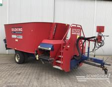 mayer Siloking VM 14 Duo
