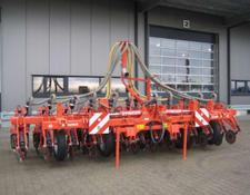 Kuhn STRIGER 600R - 12 RE